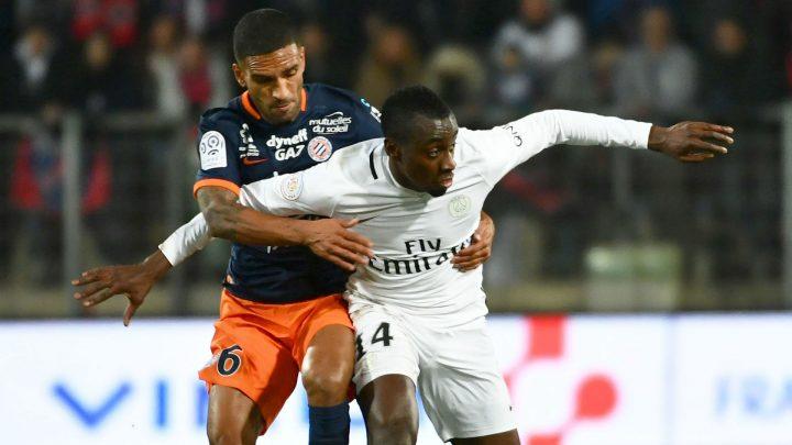 Prediksi: Paris Saint Germain vs Montpellier, Tempel Ketat Pemuncak Klasemen